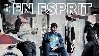 Sofiane Ft. Heuss L'Enfoiré - Khapta Remix By Dj BuenOos