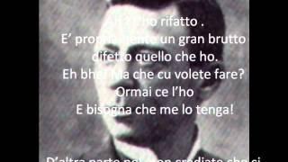 Berardo Cantalamessa - La Risata (