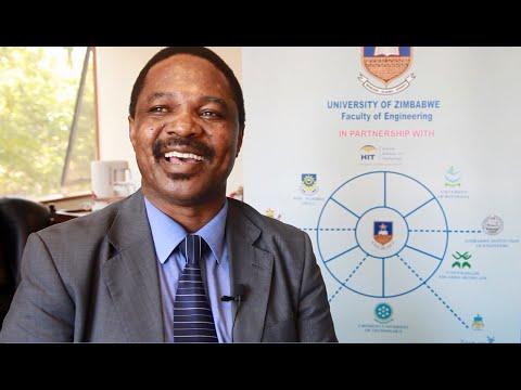 Enriching Engineering Education in Sub-Saharan Africa