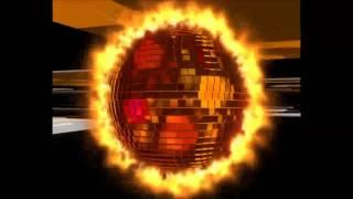 Disco Mix jaren