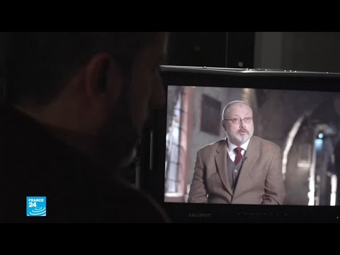 اغتيال خاشقجي.. ترامب لن يتجاهل الأهمية الاقتصادية للسعودية!!  - 14:54-2018 / 11 / 19