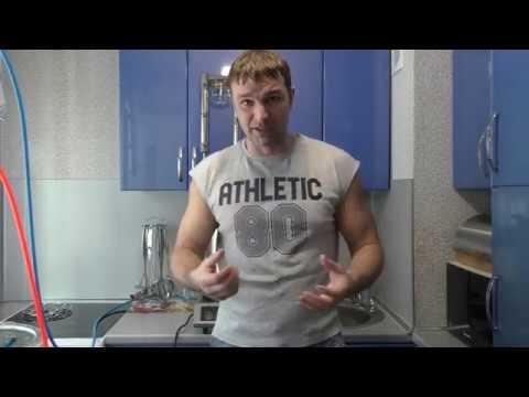 Духовой шкаф Hotpoint Ariston FT 850 1 OWHA - YouTube