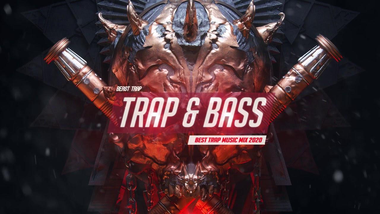 🅻🅸🆃 Aggressive Trap Mix 2020 🔥  Beast Trap Releases ☢ Best Trap • Future Bass • Rap • EDM