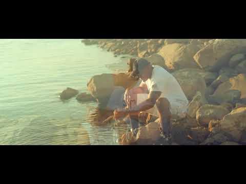 New Samoan Music by: JOSH TIA Mauga Salafai