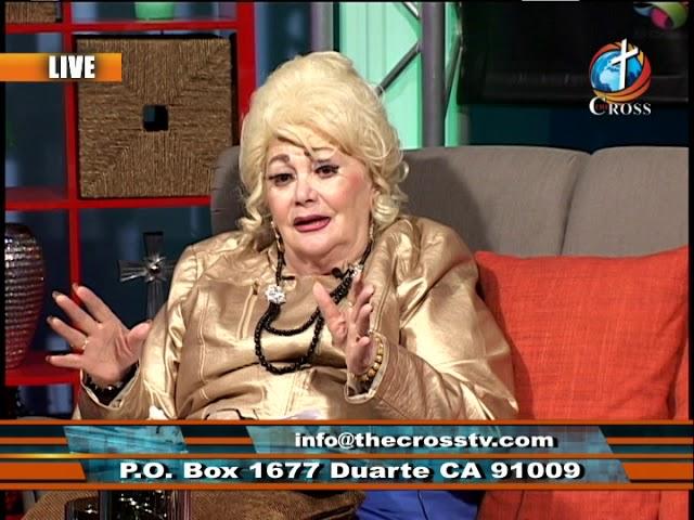 Walking in Miracles  Dr. Joann Petronella 04-13-2018