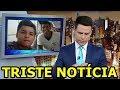 Rosh Responde - YouTube