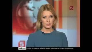 Курс доллара пробил отметку в 31 рубль
