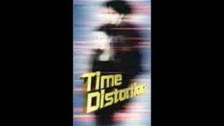 Time Distortion DX - Two-Mix.