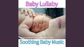 Children's Music Lullaby