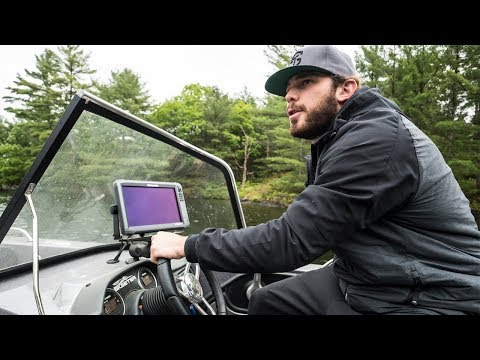 Back Home: Tyler Seguin