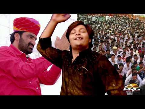 Hanuman Beniwal Jindabad | हनुमान बेनीवाल | Singer Ranjeet Jajra | PRG MUSIC