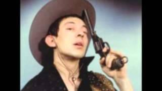 Musique de Film -Serge Gainsbourg-Entrave [From Tenue de Soirée]