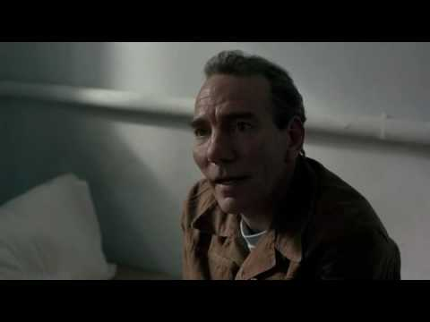 In the Name of the Father 1993Daniel DayLewis  Pete Postlethwaite