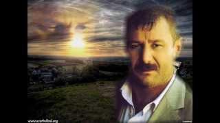 Azer bülbül - yüküm yarı yolda kaldı