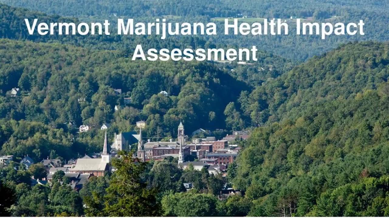 Cannabis Webinars   National Environmental Health Association: NEHA