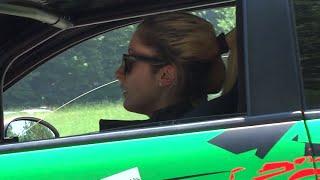 Tutte le vetture della 55ma coppa Paolino Teodori 2016