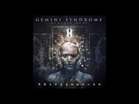 Gemini Syndrome - Remember We Die