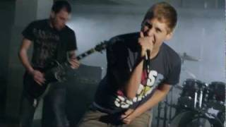 DEAD HORIZON - Rien ne va plus - Official Video HD