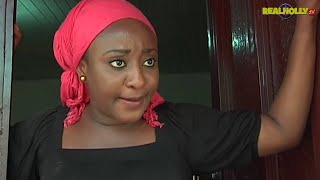 Eno My Calabar Love 5&6 - 2015 Latest Nigerian Nollywood Movies