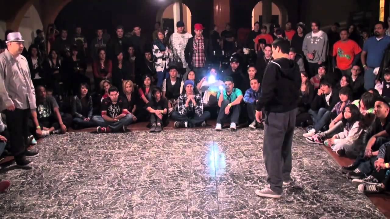 Locksmith El Paso Tx Vs J Groove El Paso Tx Battle Of