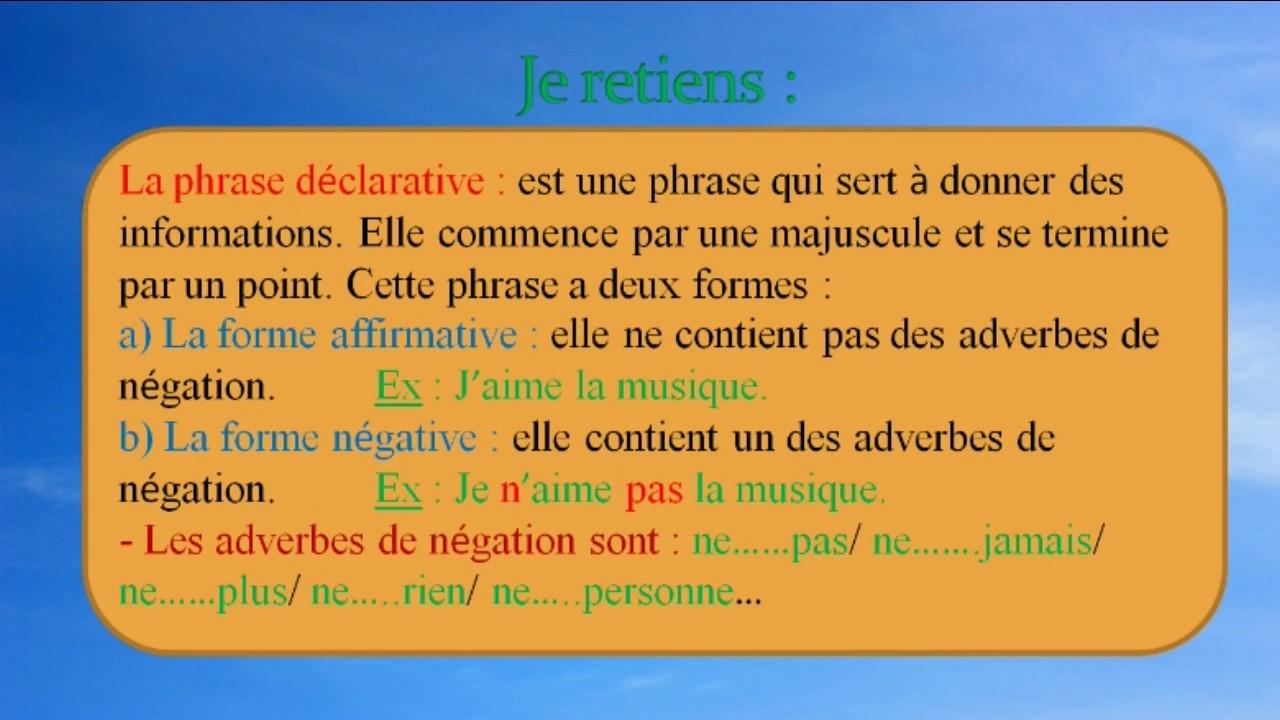 Telecharger Correction Des Exercices De Livre De Francais
