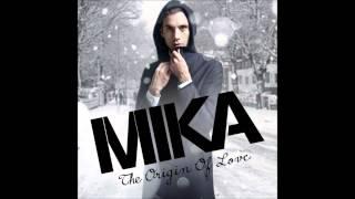 Un soleil mal luné, MIKA