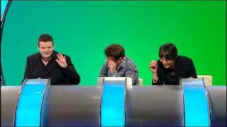 Would I Lie to You? - Did Kevin Bridges buy a Horse?