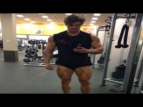 MY LAST LEG WORKOUT BEFORE I MOVE TO LOS ANGELES