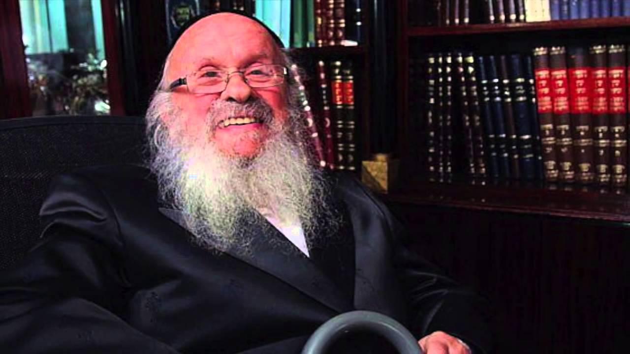 Chazan Dovid Werdyger Lo Seivoshi