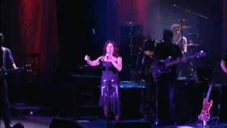 Elkie Brooks - Red House