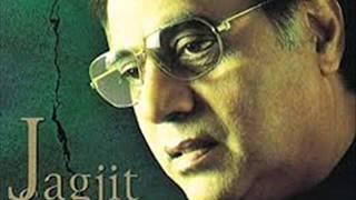 Jagjit Singh  6(instrumental)