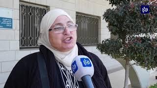 اتفاقية لإعفاء عائلات الأسرى الفلسطينيين من رسوم الكشف الطبي (23-4-2019)