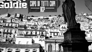 Dzeri ft. Goldie - Capo Di Tutti Capi Rep (prod. by ChinChilla)