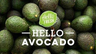 """#FreshFromTheSource -- Meet """"Avocado Bob"""", Our Avocado Supplier"""