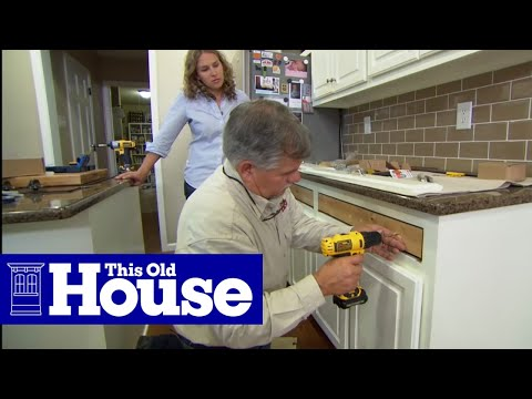 how to install drawers in kitchen cabinets how to install extension cabinet drawers this 17042