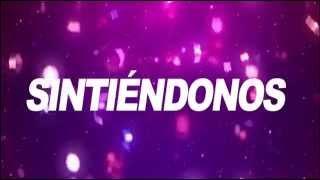 Algo Me Gusta De Ti (Video Lyric)