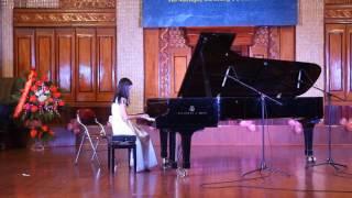 trung tâm dạy piano - guitar - violin - múa - organ - thanh nhạc ĐT 046 326 5555