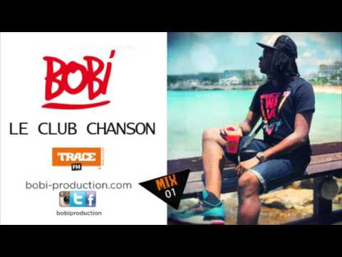 le club chanson mix 01 by bobi trace fm youtube. Black Bedroom Furniture Sets. Home Design Ideas