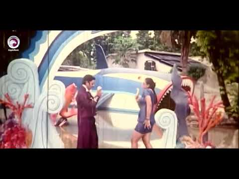 Popy Hot song with Rubel