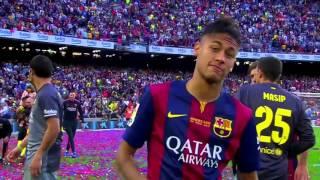 Neymar Skills and goals | 1080i