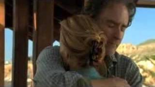 Kevin Kilne & Kristen Scott Thomas streaming