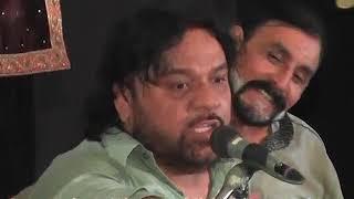 Shoukat Raza Shoukat new majlis G6 2 Islamabad 20 8 2017 part 3 5