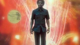 Sam Mangwana - Matinda