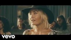 Sarah Connor - Vincent (Offizielles Musikvideo)