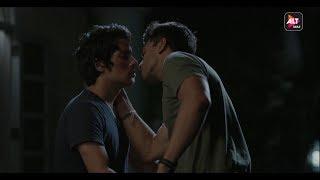 Romil And Jugal | Manraj Singh | Love is love | ALTBalaji