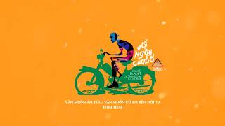 Rap Việt - 1 Ngày Của Bố   Joke D X Black T X LilShadow X DL Black | Underground VN
