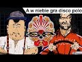 BRACIA FIGO FAGOT - A W NIEBIE GRA DISCO POLO [OFFICIAL VIDEO]