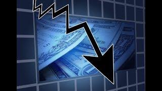Противоположности. Санкции открывают многочисленные возможности — экономист