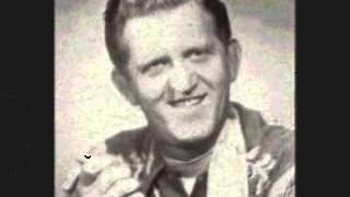 Red Sovine - Roses For Mama (Country Music Greats)