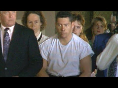 Nancy Kerrigan's Attacker Shane Stant Says He's Shocked He Got Caught
